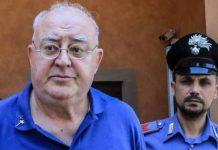 Paolo Glaentzer, cura, pedofilia, italia