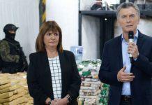 Coimas: el Gobierno de Macri dara recompensa por datos de corrupción