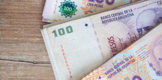 Plazos fijos: Subieron la tasa y le ganan al dólar