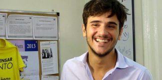 Grave denuncia contra Pedro Robledo por defraudación pública
