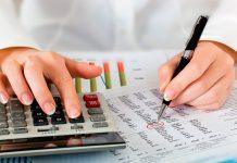 salarios, sueldos, corrida bancaria