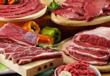 Carne, carnicesarias, precios de la carne, 2018