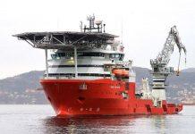 Cuatro familiares del ARA San Juan participarán de la búsqueda del submarino