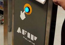 afip, aduana, ingreso de celulares, argentina, tecnología