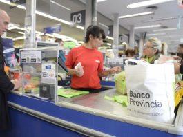 banco provincia, promociones,