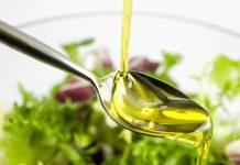 anmat, aceite de oliva
