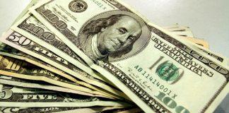 dólar, fmi