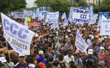 marchas-protesta-caos-de-transito