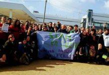 Conflicto por los despidos en la fábrica de heladeras Siam de Avellaneda