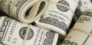 dolar, cotización, presupuesto 2019