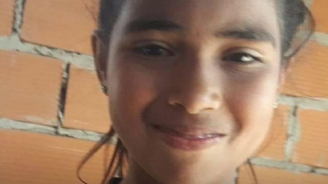 Sheila Alejandra Ayala