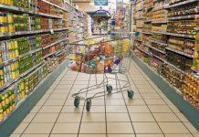 indec, septiembre, inflación