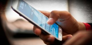 aumento de abonos de celulares