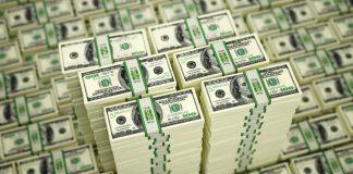 dolar, dolares, cotización