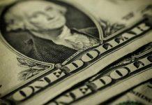 dolar, cotización, banco central, sandleris