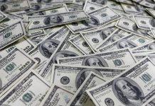 dólares, cotización, banco central, lelip