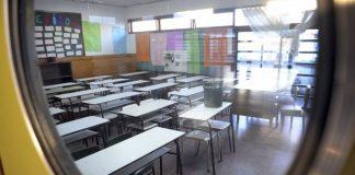 docentes bonaerenses, paro docente