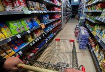 gremios, inflación