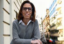 laura alonso, correo argentino, oficina anticorrupción