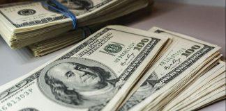 dólar, cotización, suba