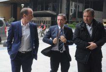 intendentes peronistas, vidal, presupuesto