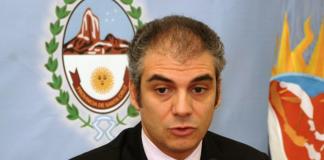 Juan Manuel Campillo, cuadernos