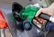 combustibles, nafta, aumentos, ypf