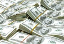dólares, cotizaciones, cotizacion, banco central, tasa de interés