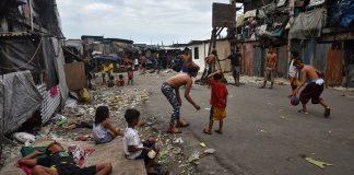 pobreza, argentina, unicef