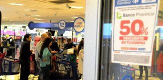 supermercados, descuentos, promociones