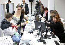 renovación, registro, dni, vacunas