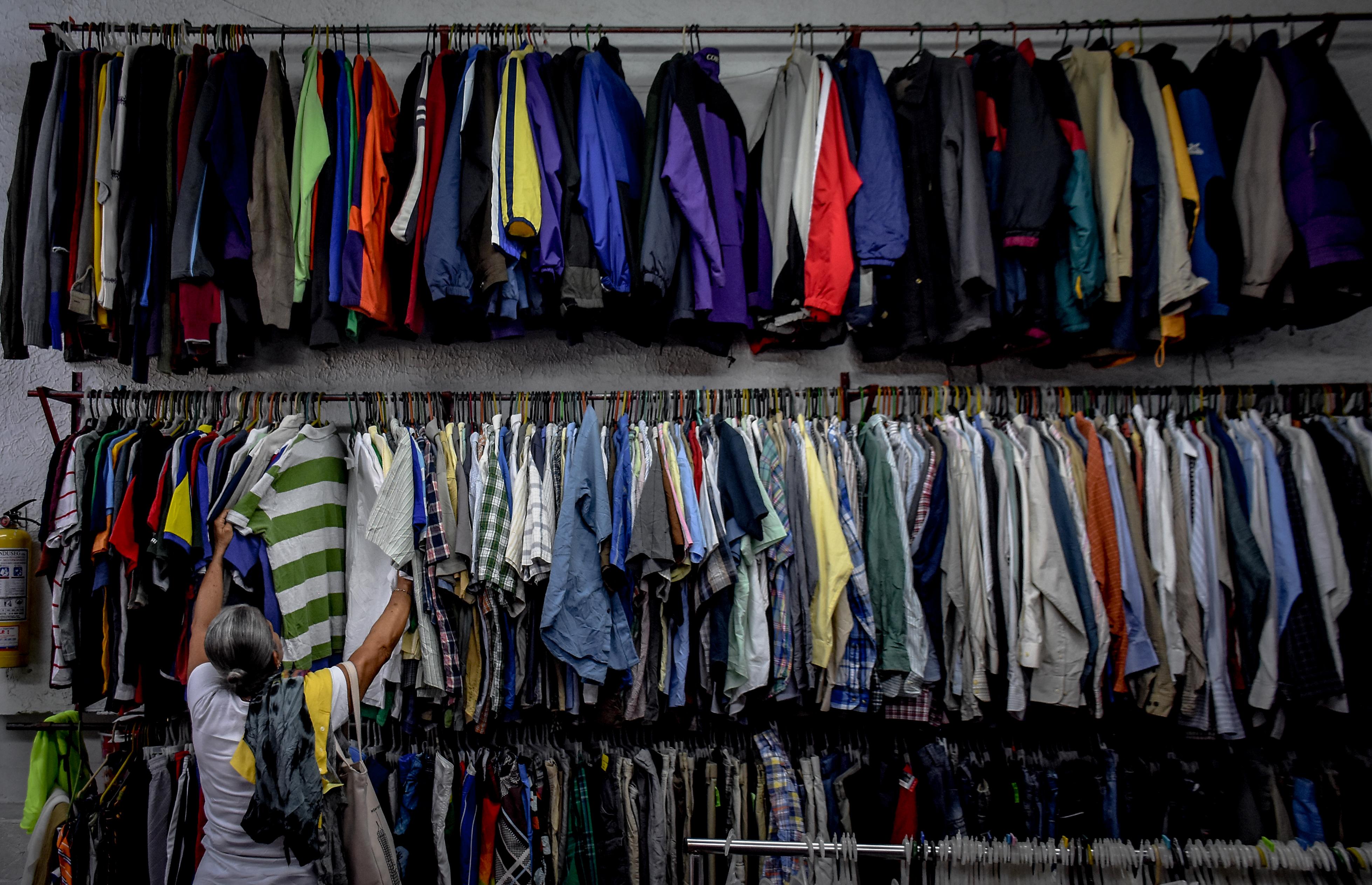 semana de la moda, descuentos, ropa, promociones