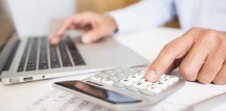 impuesto, renta financiera, ganancias
