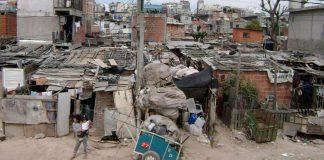 pobreza, uca