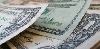 Fuga de dólares