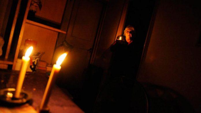 Cortes de luz: Lomas de Zamora, el distrito más castigado