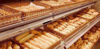 panaderos, panaderías, fippba