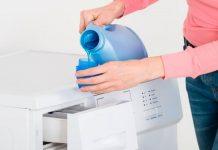 anmat, detergente ropa