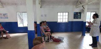lomas de zamora, dengue, hantavirus