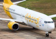 flybondi, low cost, pasajes