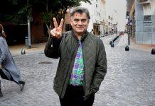 "Francisco ""Barba"" Gutiérrez, quilmes, causa, arcas municipales"