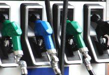 combustibles, naftas, aumentos, precios
