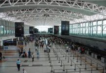 ezeiza, aeropuerto, bomba, air france