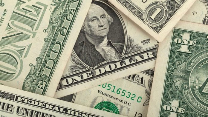 dolar, dolares, hoy