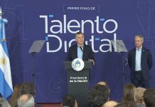 talento digital, becas, empleo digital