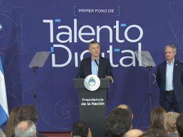 talento digital, becas, empleo digital