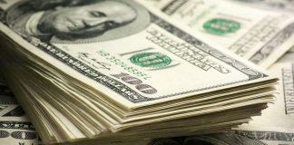 dolar, cotizacion dolar