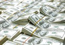 dolar, dolares, cotizacion,