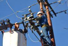 edesur, edenor, suministro electrico