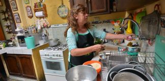 jubilación amas de casas moratoria